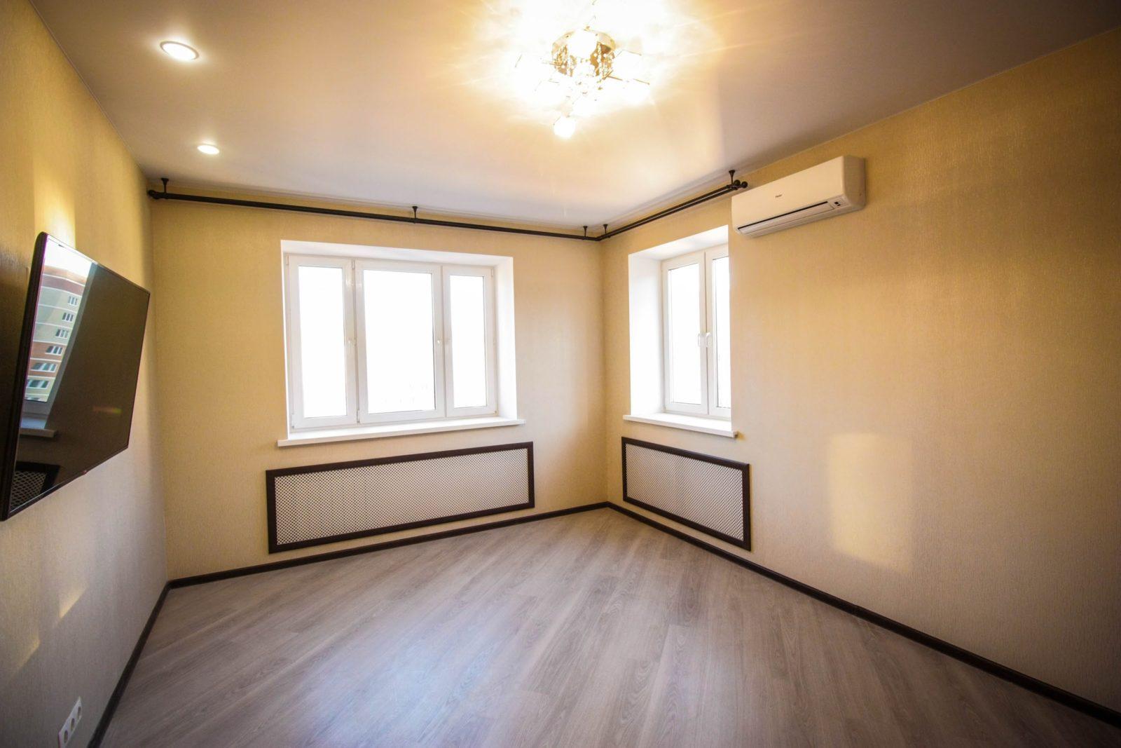 remont-kvartir-pod-klyuch-komfort-7-1600x1067