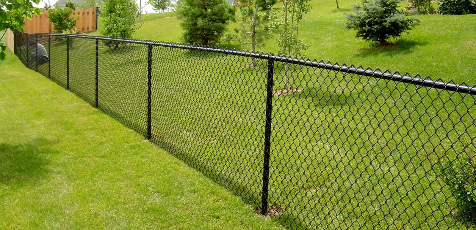 phoca_thumb_l_chain-link-fences